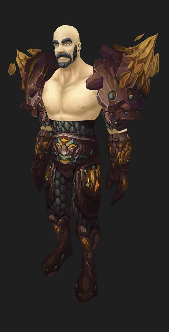 tier11-warrior-3
