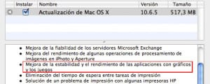 actualizacion-macosx-mejoras-graficas