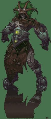 ascendiente-ascendant-lord-obsidius