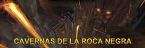banner-caverna-roca-negra
