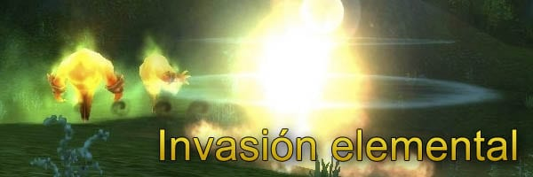 banner-invasion-elemental