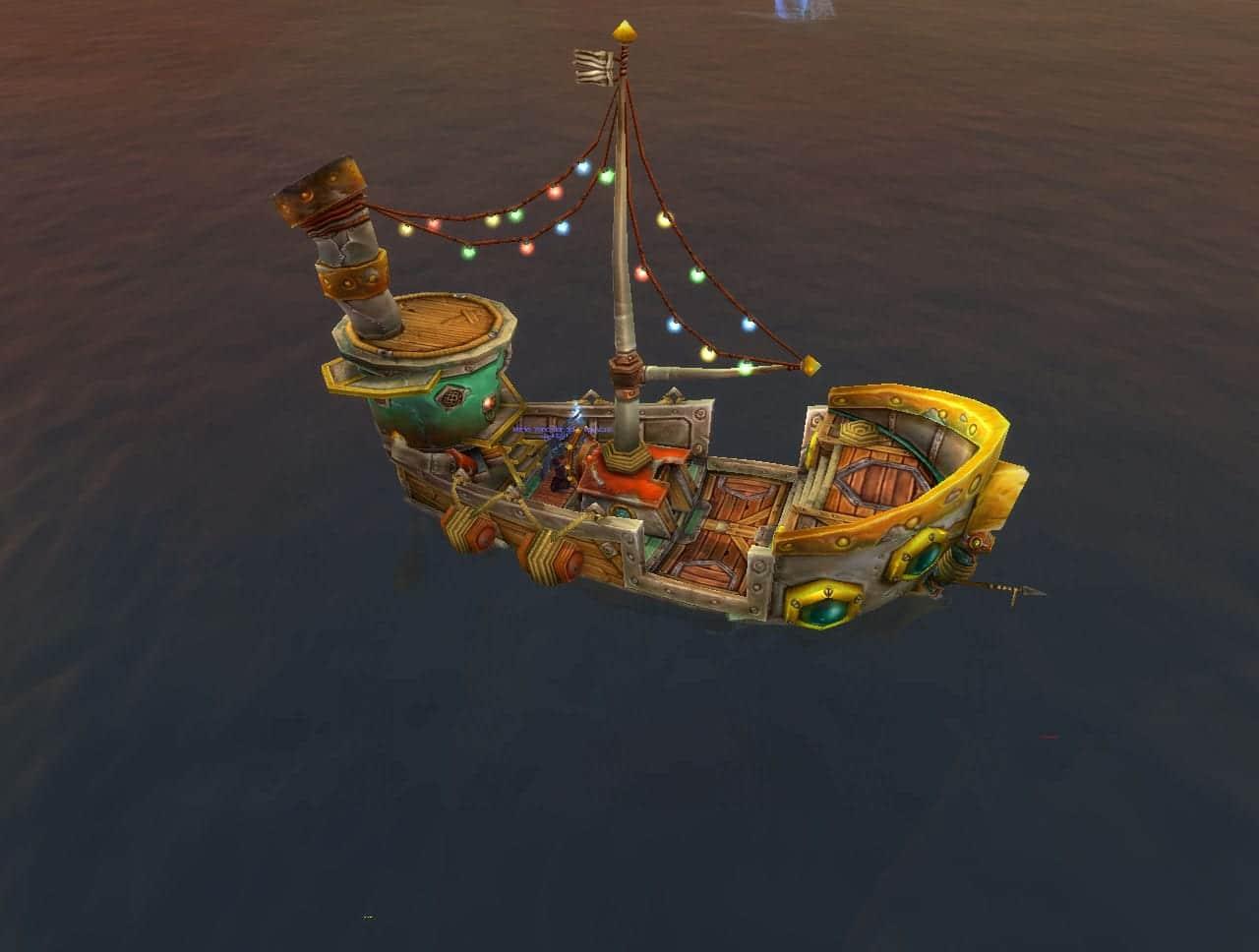 barco-milagujas-moho