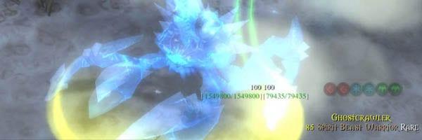 ghostcrawler-bestia-espiritu-peque
