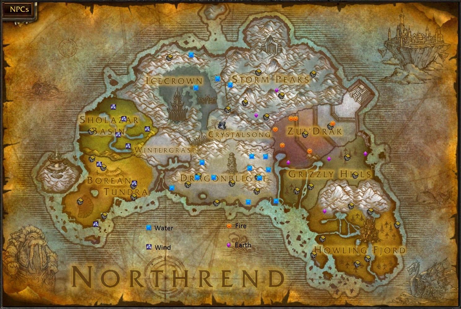mapas-elementales-rasganorte-cataclysm