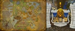 misiones-cataclysm-alianza
