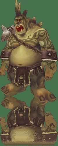 romogg-bonecrusher-crujehuesos