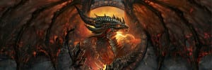 wallpaper-deathwing-cataclysm