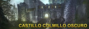 banner-castillo-colmilloscuro