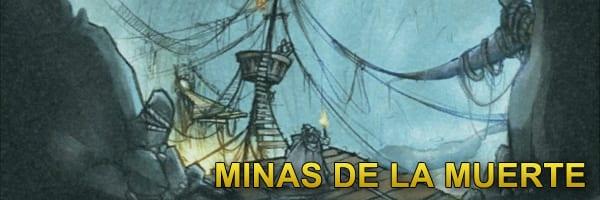 banner-deadmines