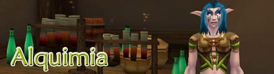 banner_guia_alquimia-1-525