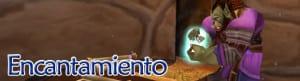 banner_guia_encantamiento-1-525