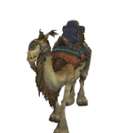 camello-montar-canela