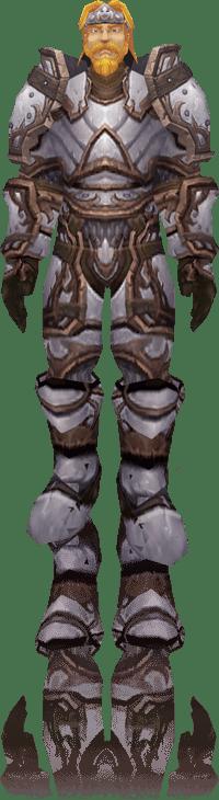 commander_springvale