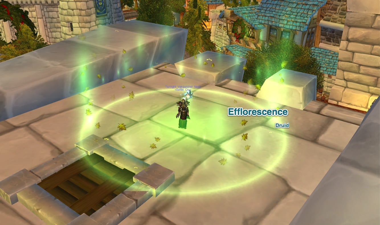 eflorescencia-druida