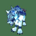 lobo-espectral