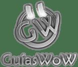 logo_gw_v4