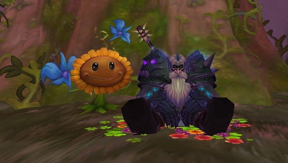 mascota-girasol-wow
