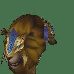 rey-dorado