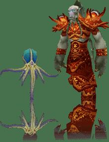 throne-tides-erunak-stonespeaker-mindbender