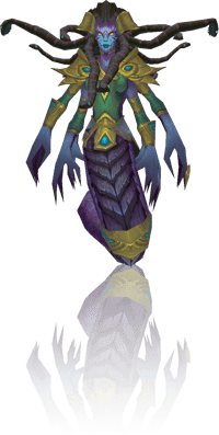 throne-tides-lady-nazjar