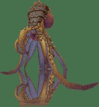 throne-tides-ozumat