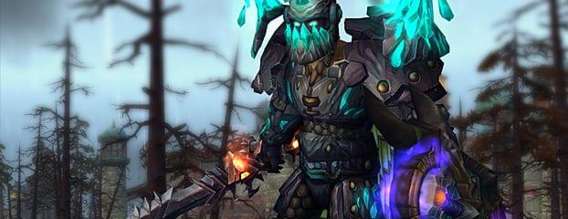 tier-11-guerrero