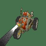 triciclo-goblin