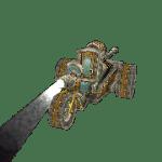 turbotriciclo-goblin