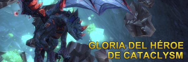 banner-gloria-heroe-cataclysm