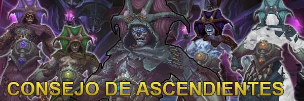 banner_trono_bastion_crepuscular_consejo_ascendientes