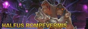 banner_trono_bastion_crepuscular_halfus_rompevermis