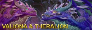 banner_trono_bastion_crepuscular_valiona_theralion
