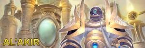 banner_trono_cuatro_vientos_alakir