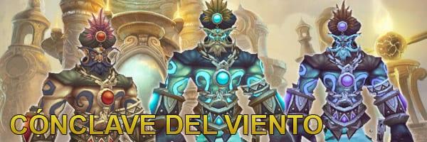 banner_trono_cuatro_vientos_conclave