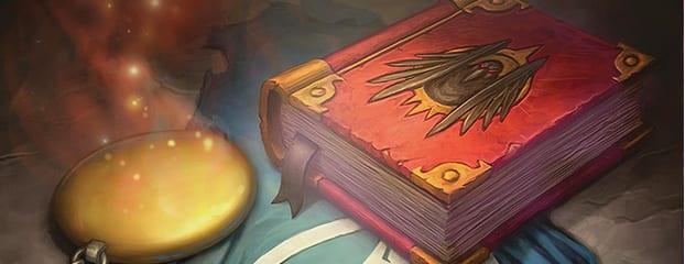 libro-lore