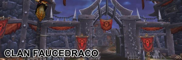 banner-clan-faucedraco