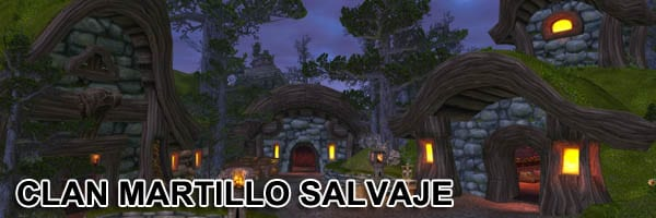 banner-clan-martillo-salvaje