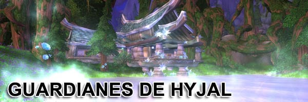 banner-guardianes-hyjal