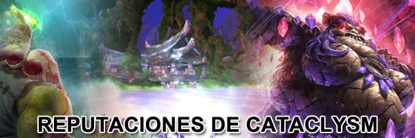 banner-reputaciones-cataclysm