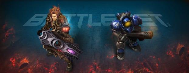 battle-net-protectors
