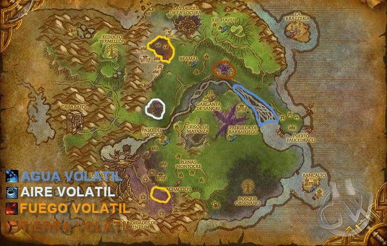 mapa-farmeo-volatiles