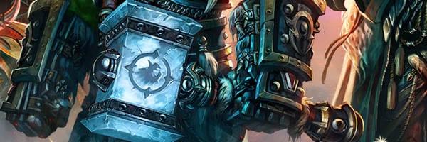 banner-doom-hammer