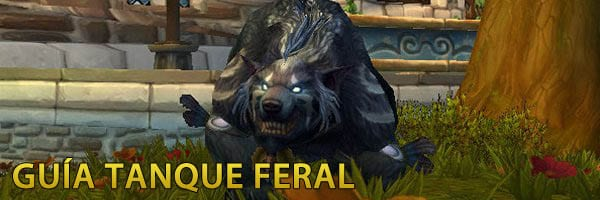 banner-guia-tanque-feral