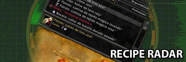 banner-recipe-radar
