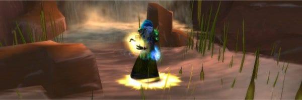 banner-shaman