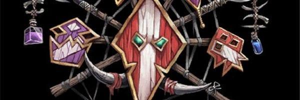 banner-trollcrest