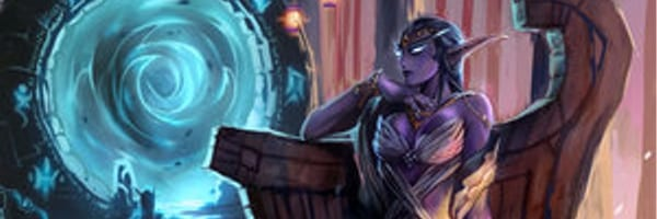 banner-tyrande-portal