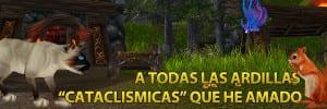 banner_amigas_alimanas_cataclysm