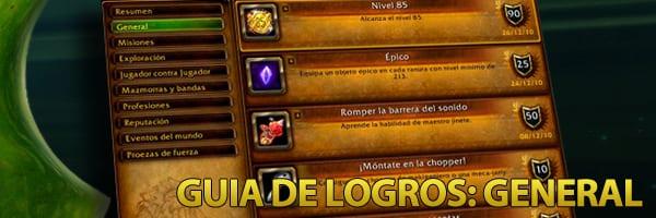 banner_logros_general