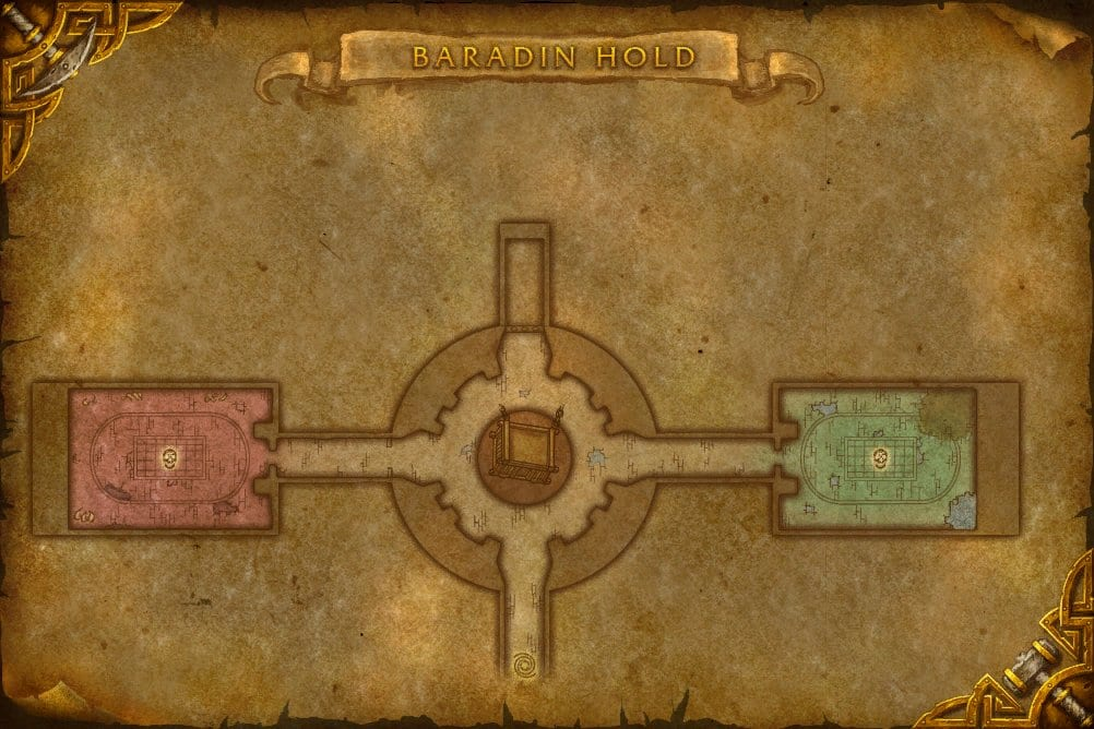 bastion-baradin-raid